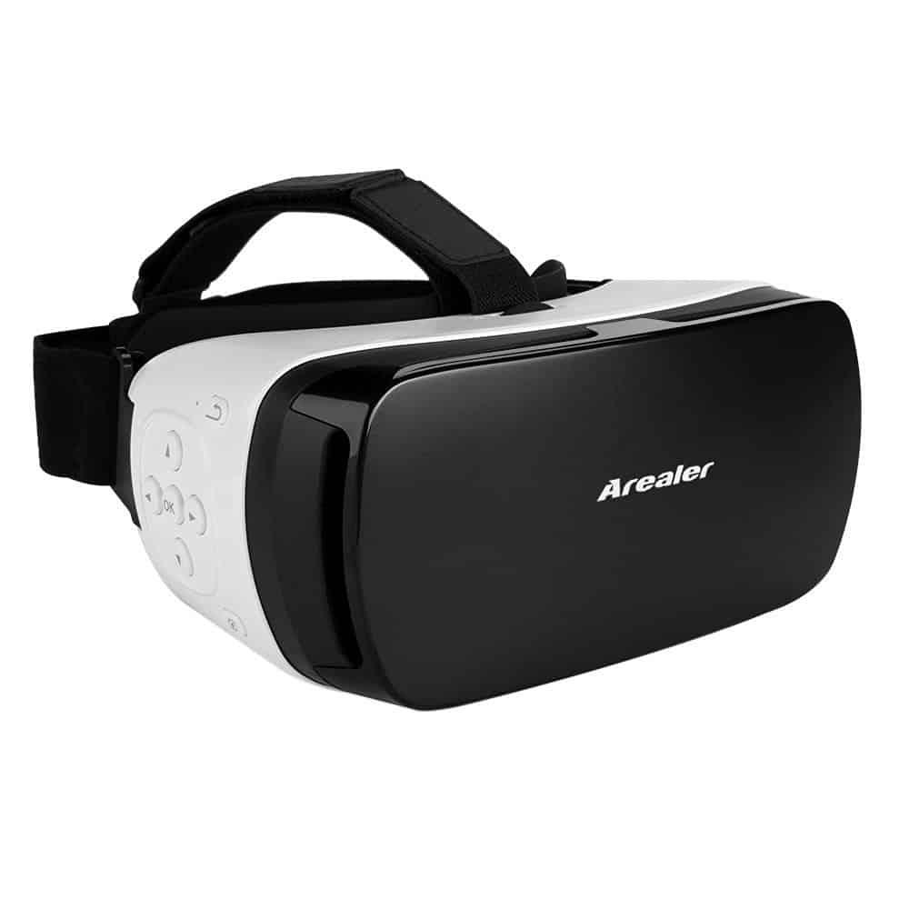 arealer-best-virtual-reality-headset-under-50