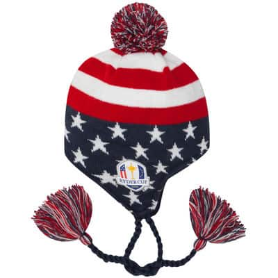 ryder-cup-winter-hat