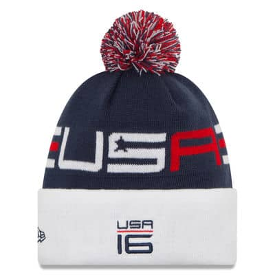 winter-hat-team-usa