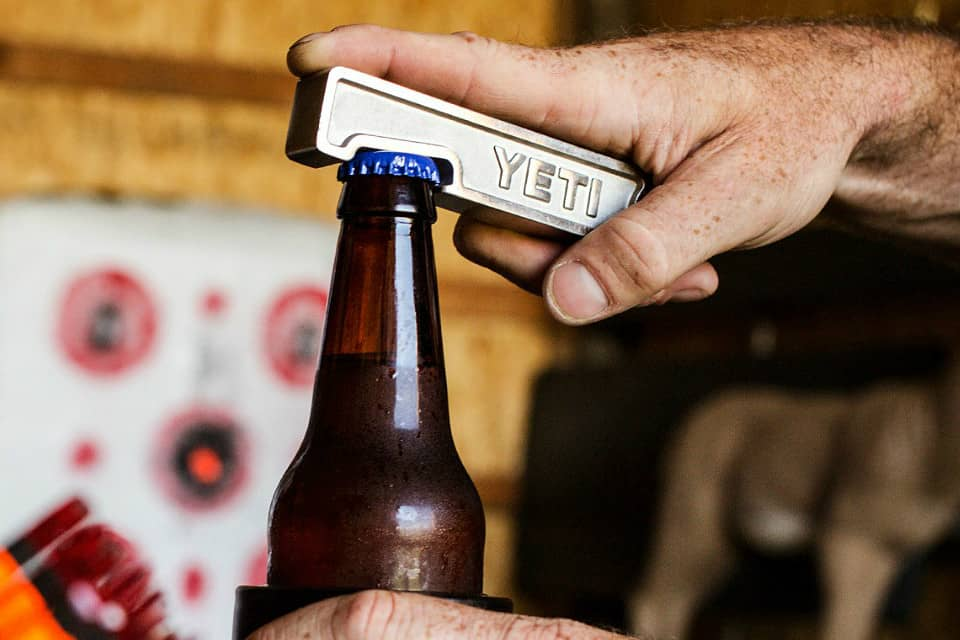 yeti-brick-bottle-opener