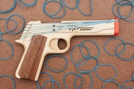 1911-rubber-band-gun