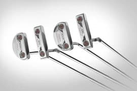 taylormade-putters