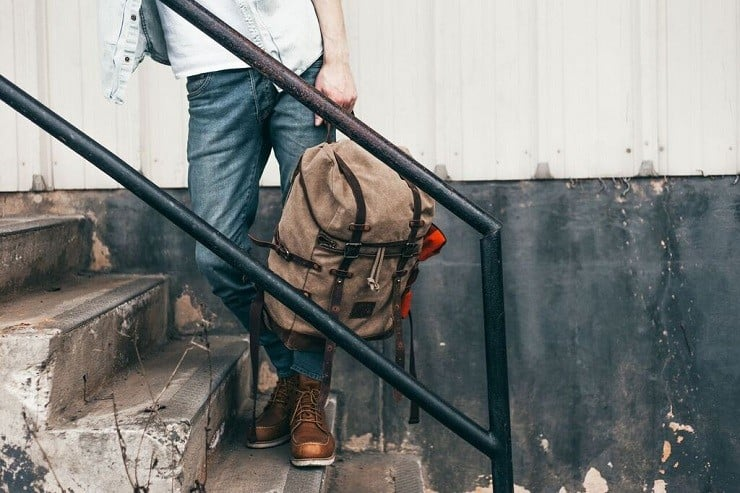 Blake-Adventure-Rucksack-Savage-Supply