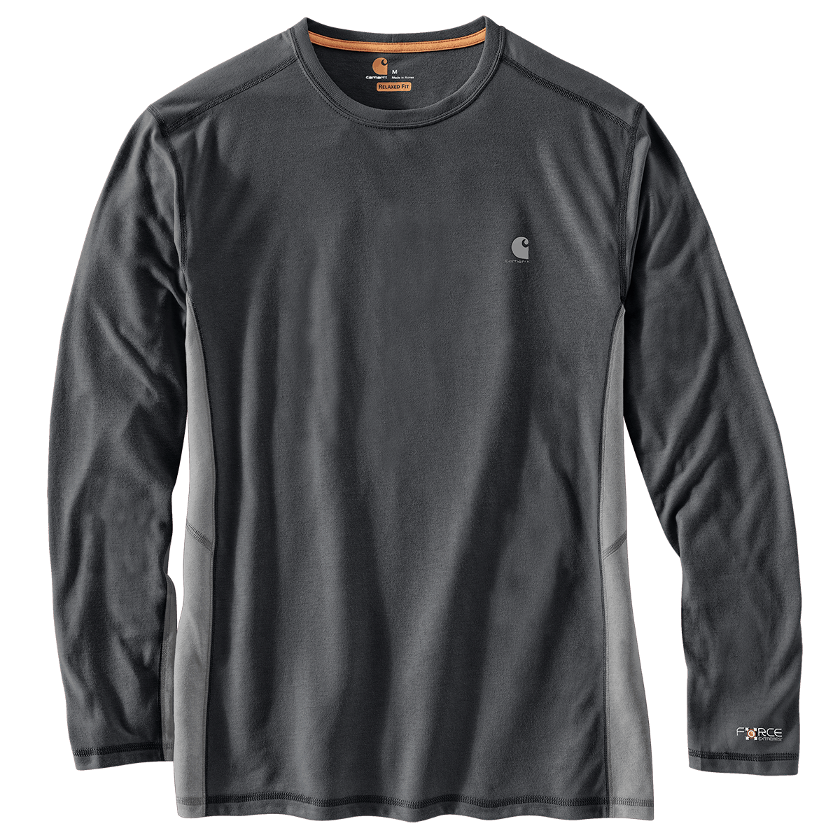 forceextremes_long-sleeve_t-shirt_102264