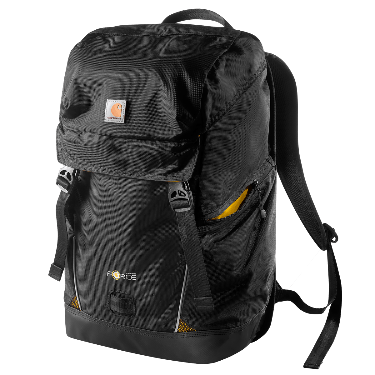newproduct_elements_2-0_transport_ruck_124303