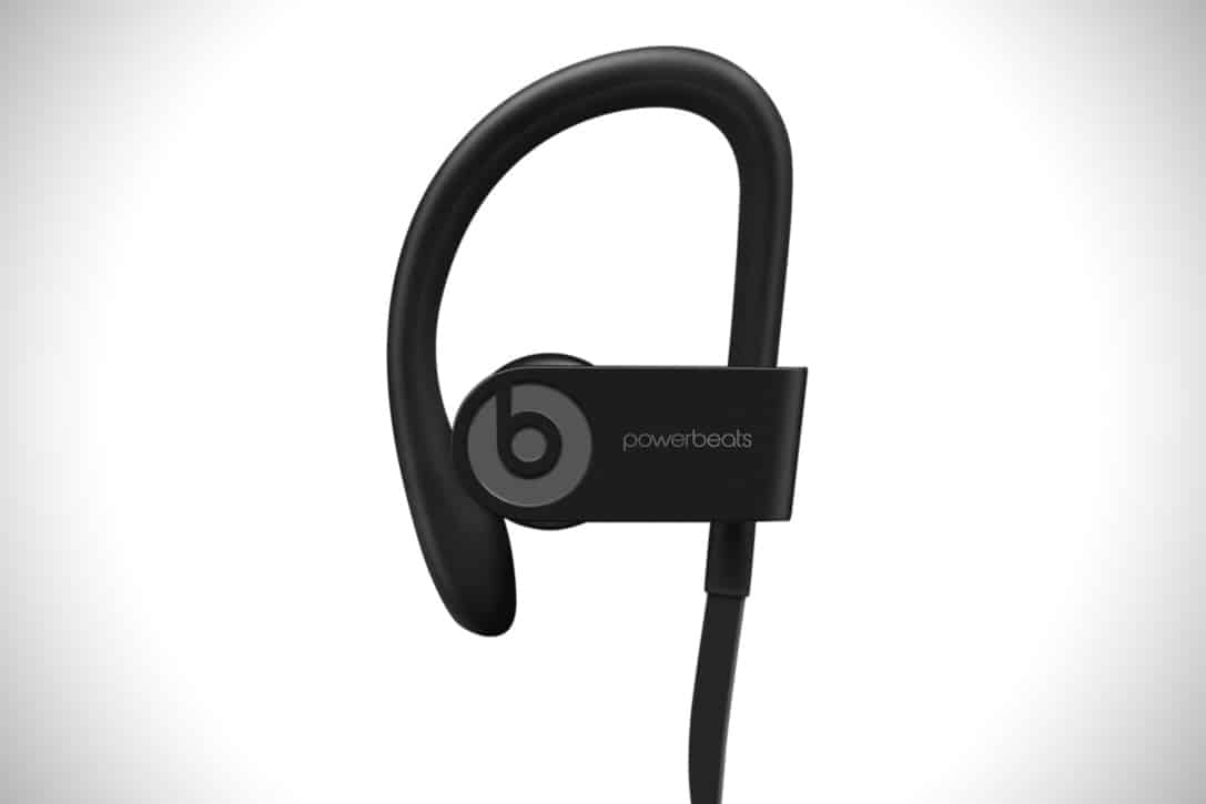 Powerbeats-3-Wireless-Headphones