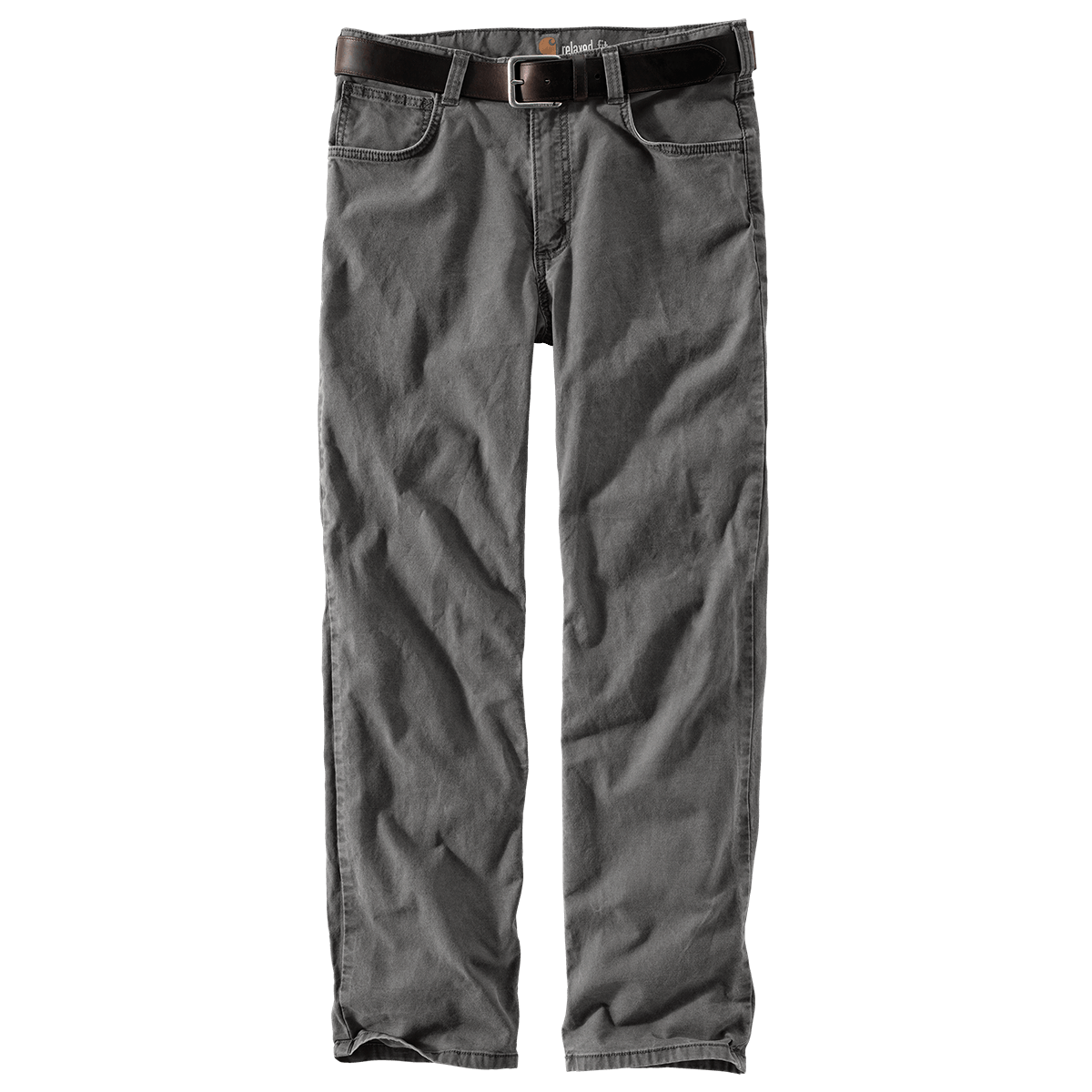 ruggedflex_ribgy_five-pocket_jean_102517