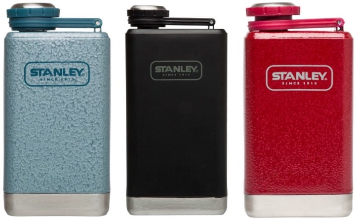 stanley-adventure-flask-three