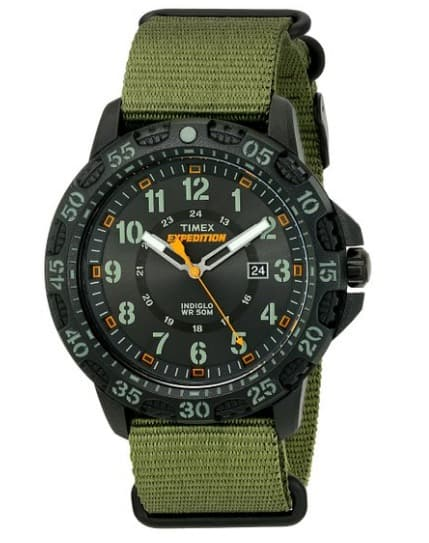 timex-expedition-gallatin