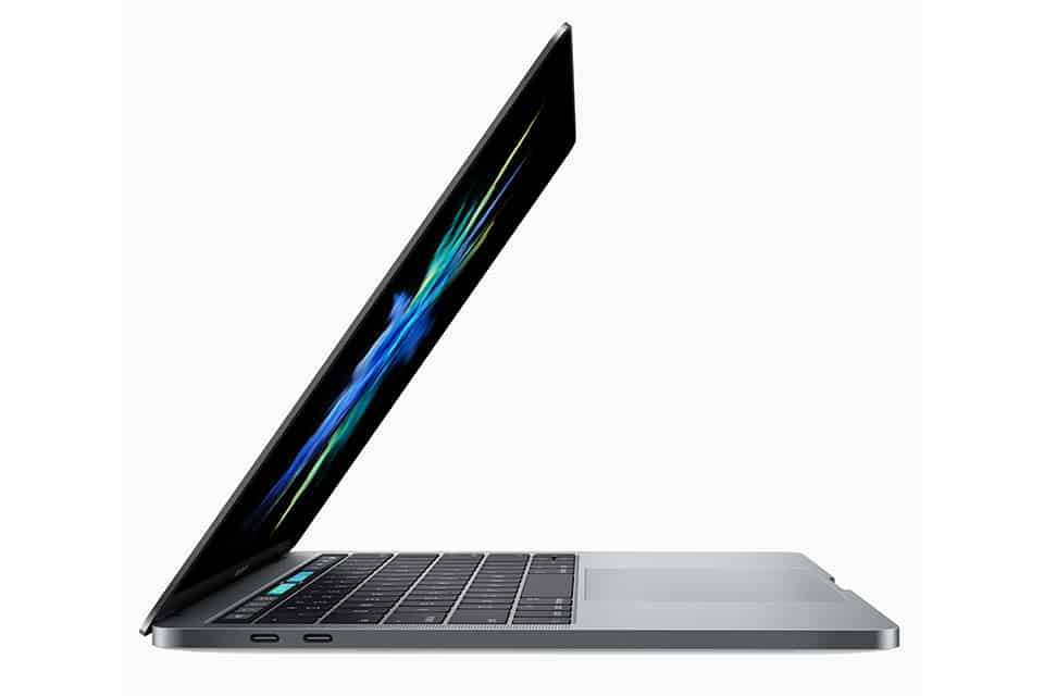 apple-macbookpro-2016