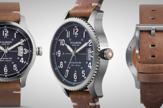 filson-field-watch