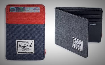 herschel-wallets-slim-wallets