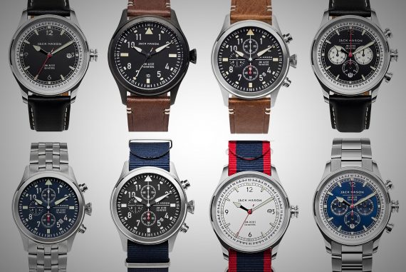 mens-watches-jack-mason-sale