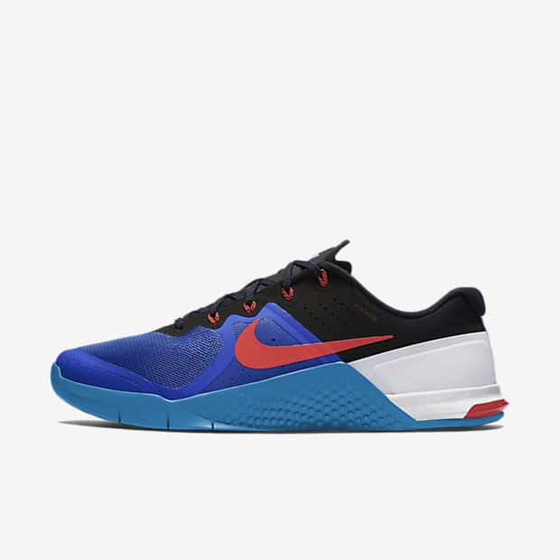 Nike Metcon 2 Shoes