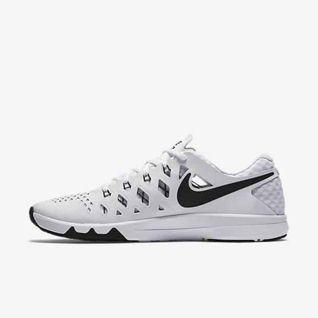 Nike Train Speed 4 Shoe