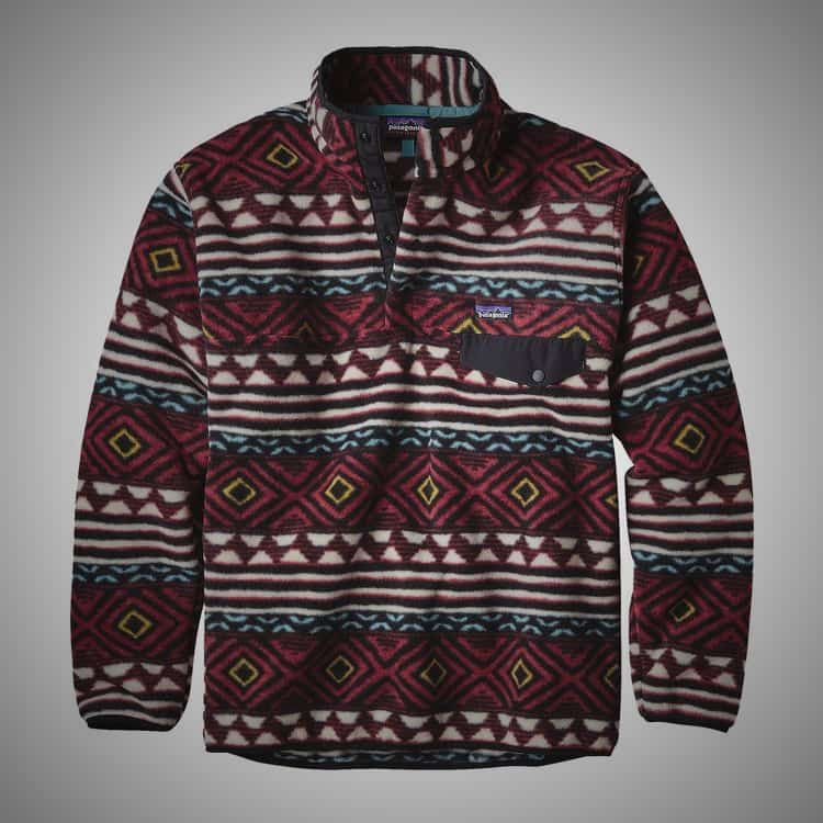 patagonia-fleece-pullover-pattern