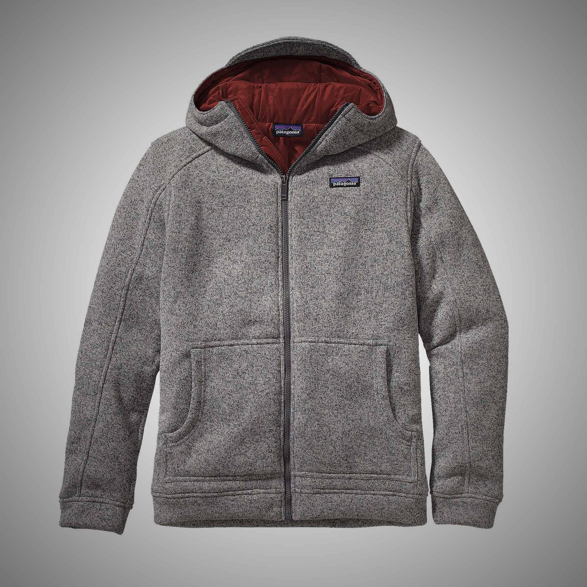 patagonia-insultated-hoodie