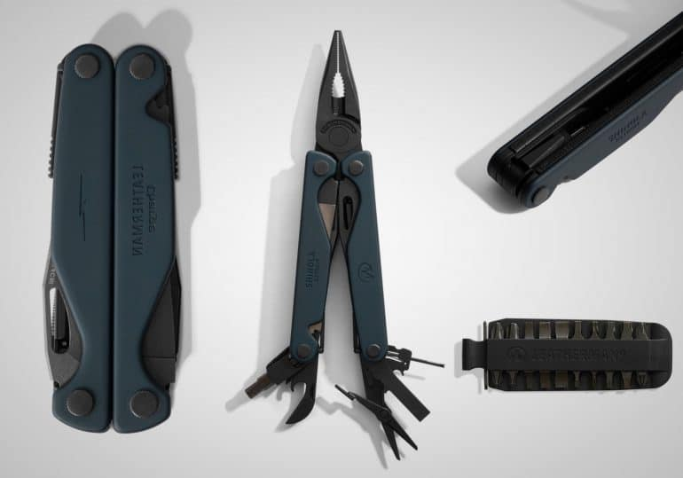 shinola-leatherman-tool