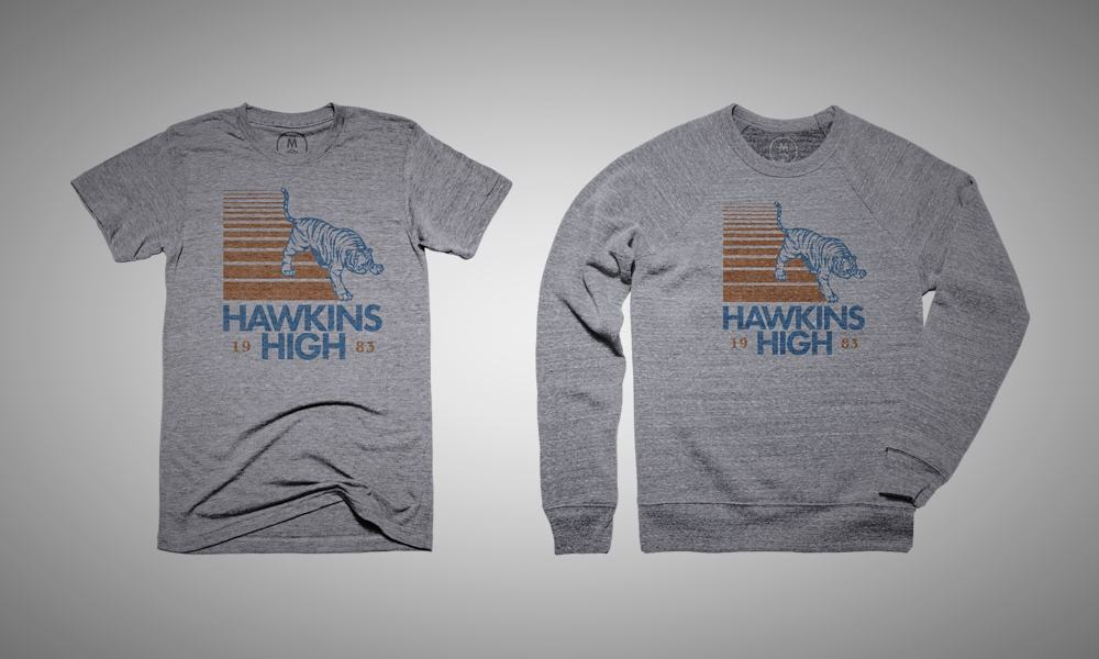 stranger-things-hawkins-high-tee-sweatshirt_