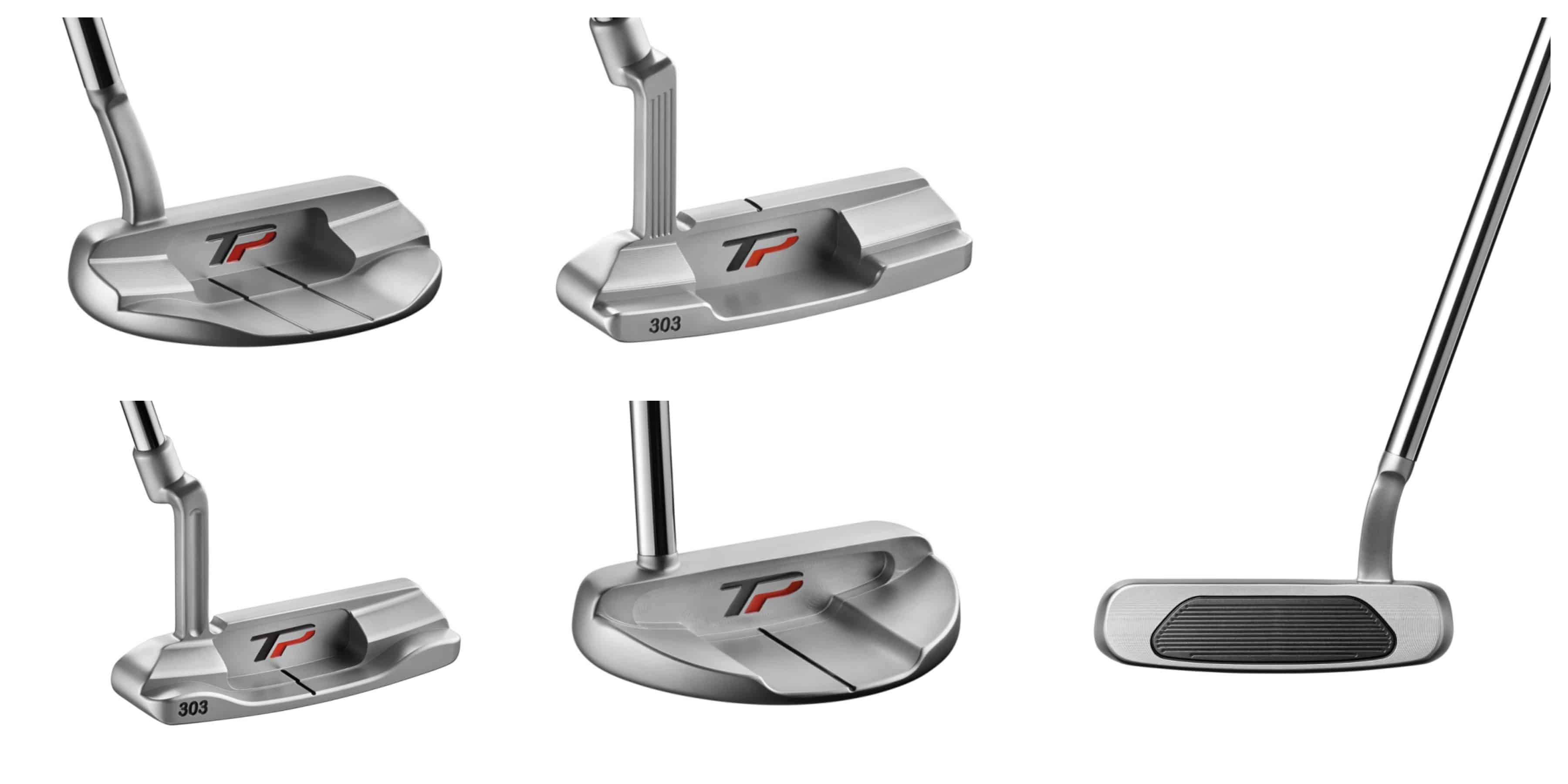 taylormade-golf-tp-putter-collection