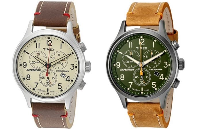 timex-expedition-scout