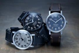 timex-mens-watches-under-100