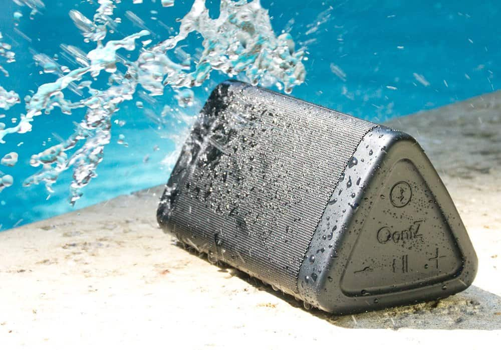 waterproof-bluetooth-speakers