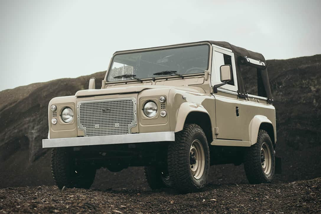 2003-land-rover-d90-by-cool-and-vintage-01