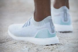 adidas-x-parley-ultra-boost-uncaged