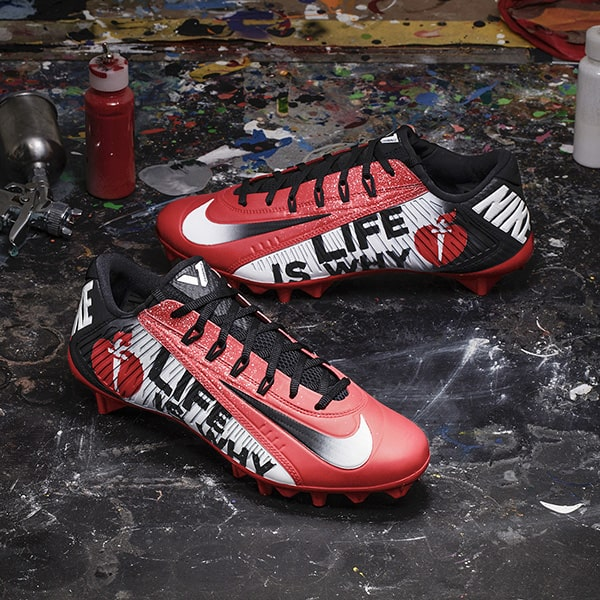NFL-MY-CAUSE-MY-CLEATS