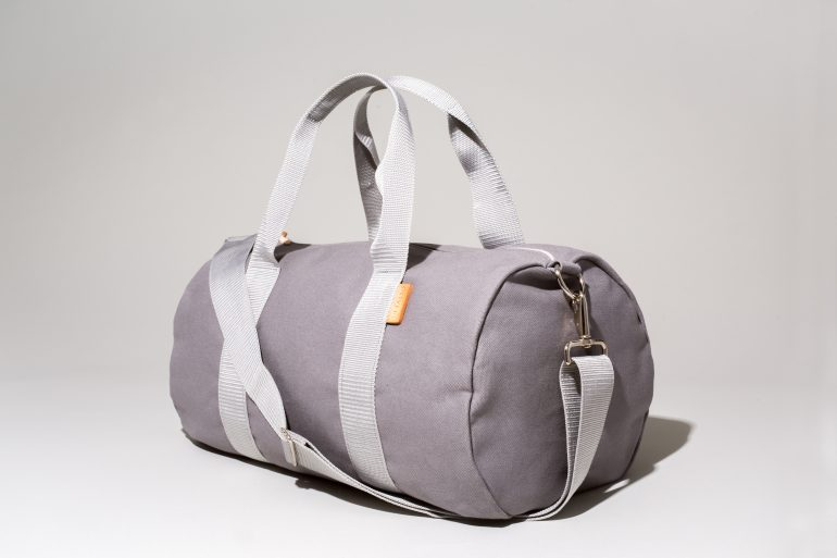 olivers-duffel-bag