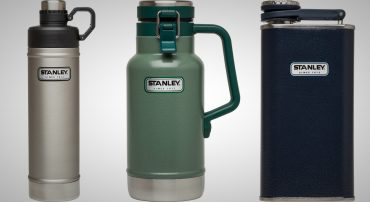 Stanley Thermos Mugs