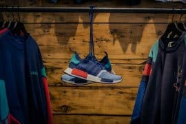 adidas-packer-nmd-runner