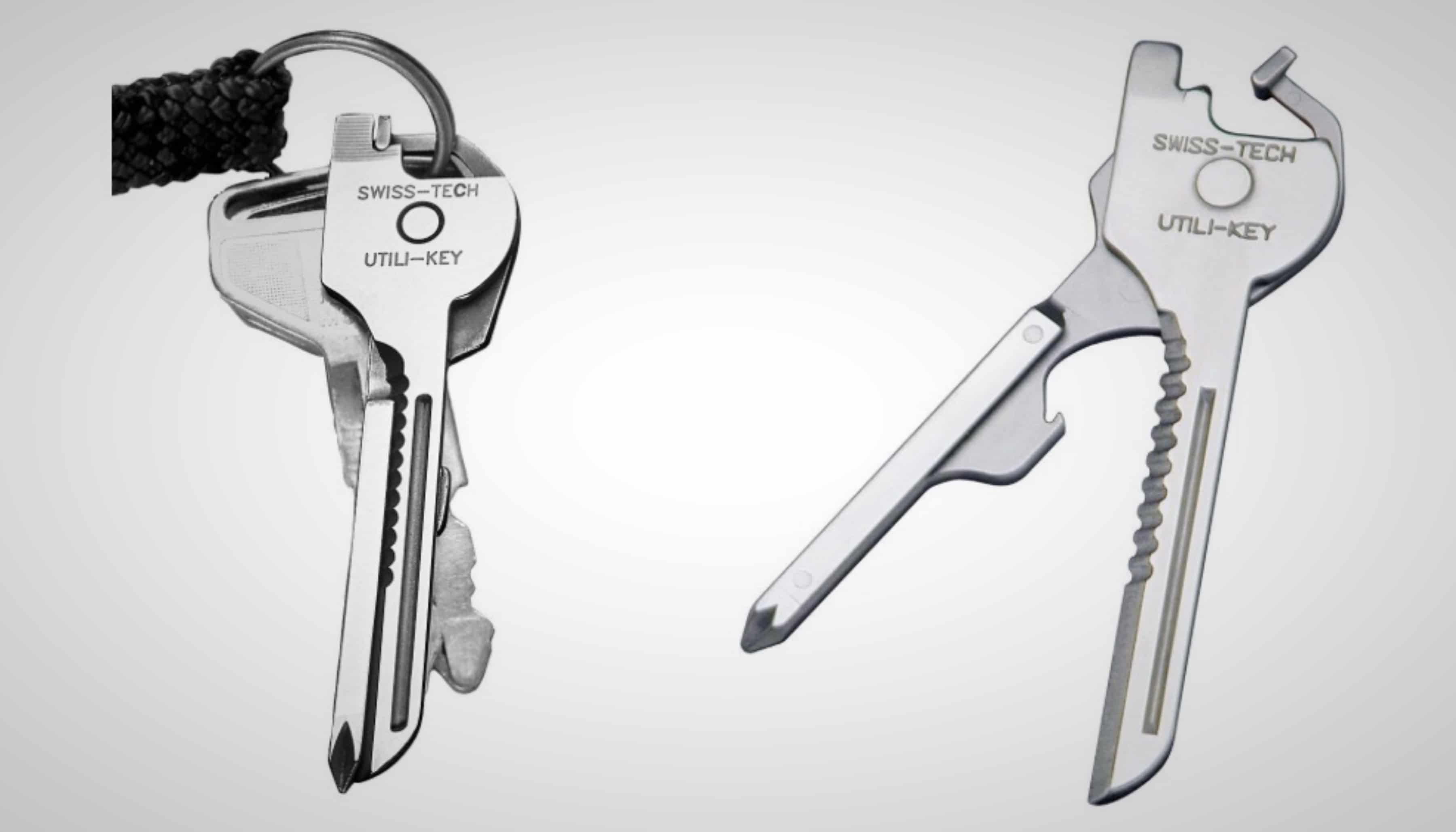 best-bottle-openers-swiss-tech