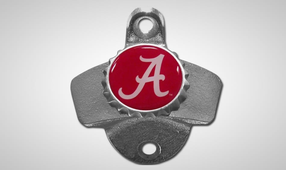 best-bottle-openers-wall-mounted-ncaa