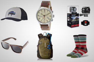 best-mens-gifts-under-100