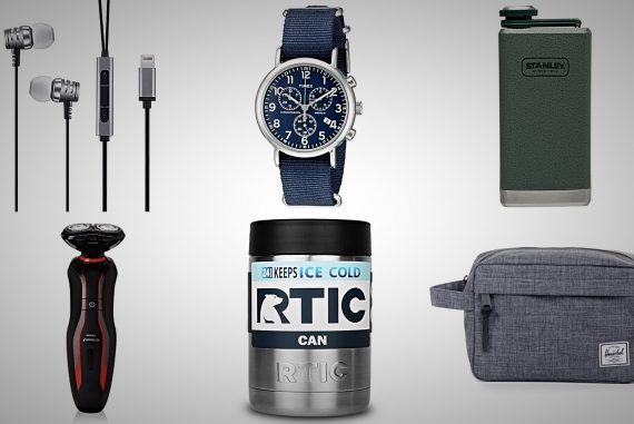 best-gifts-for-men-under-50