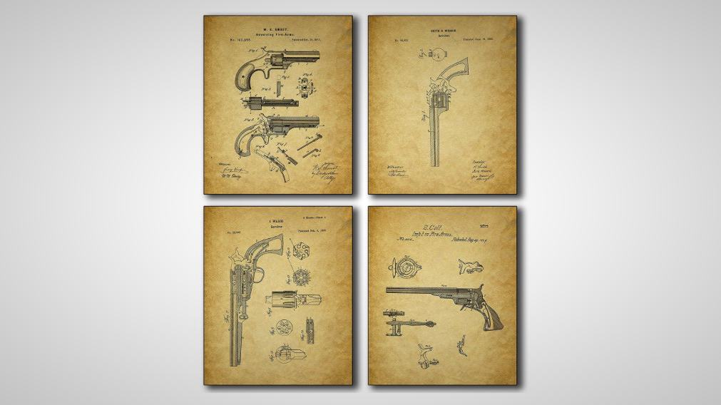 gifts-for-gun-enthusiast