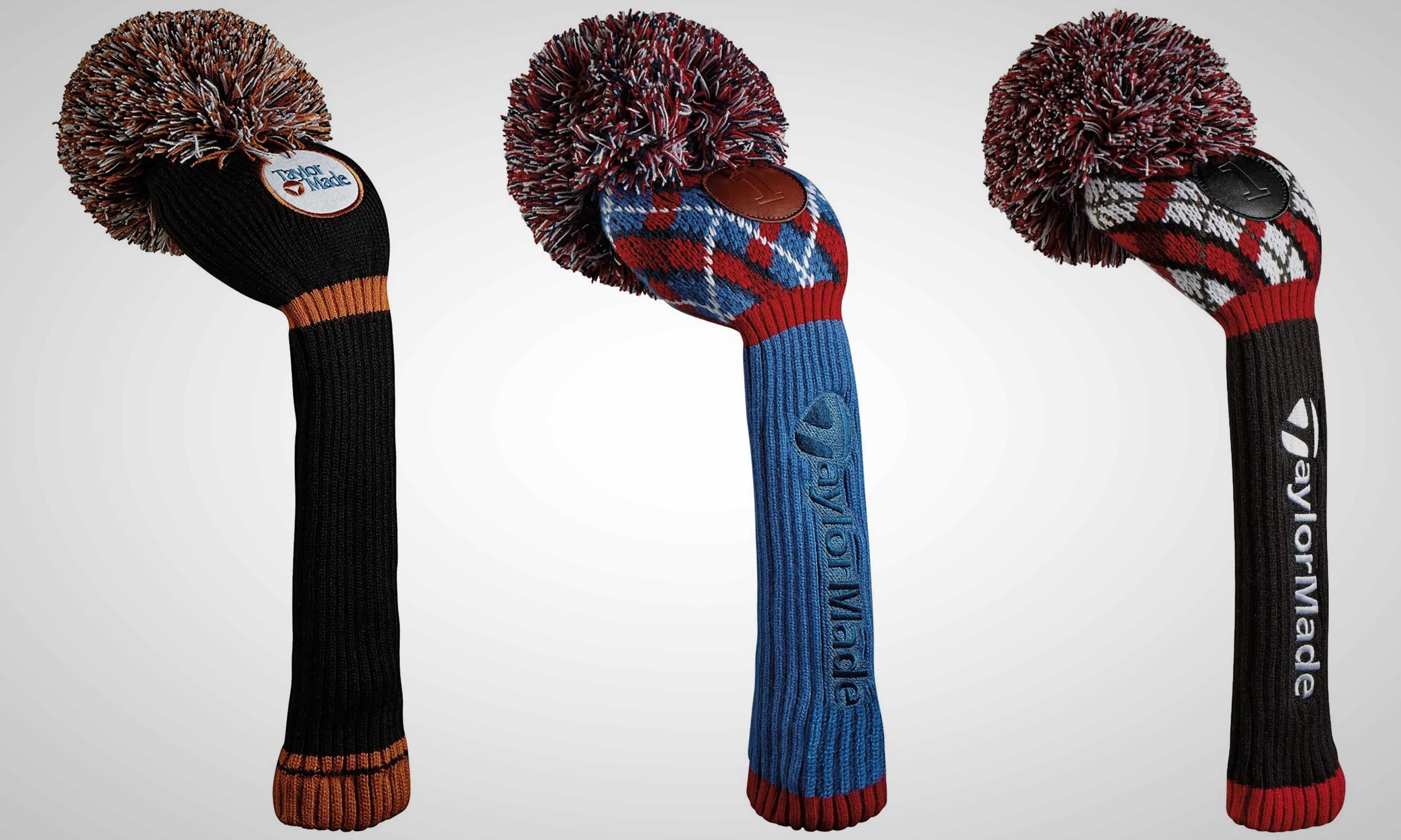 golf-gifts-under-50-tm-headcovers