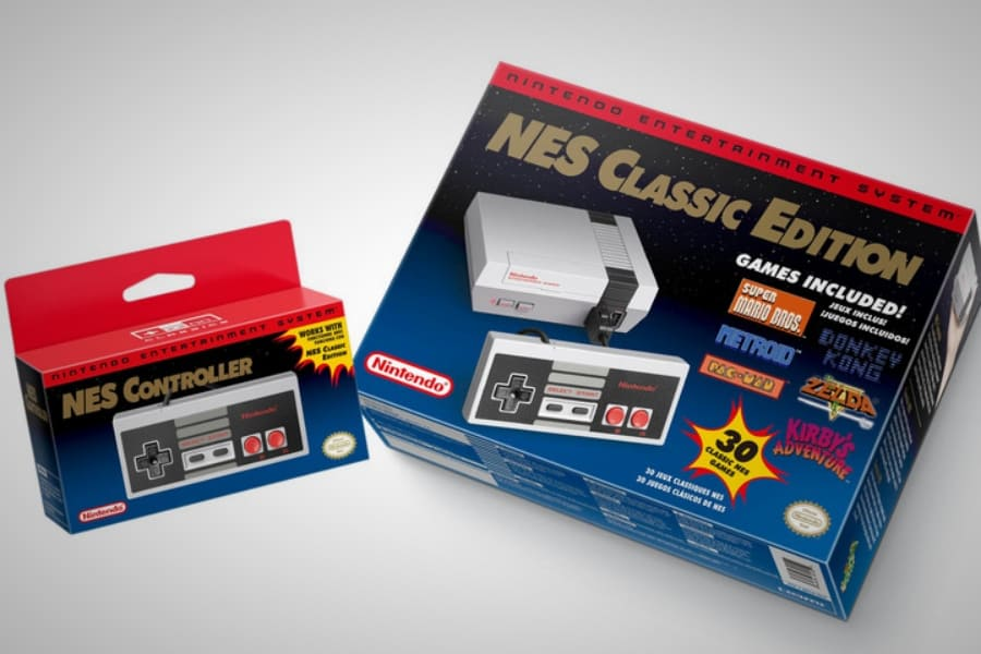 nesclassiceditionbox-900