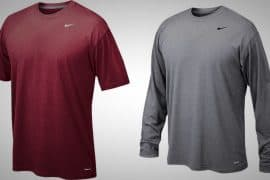nike-dri-fit-sale