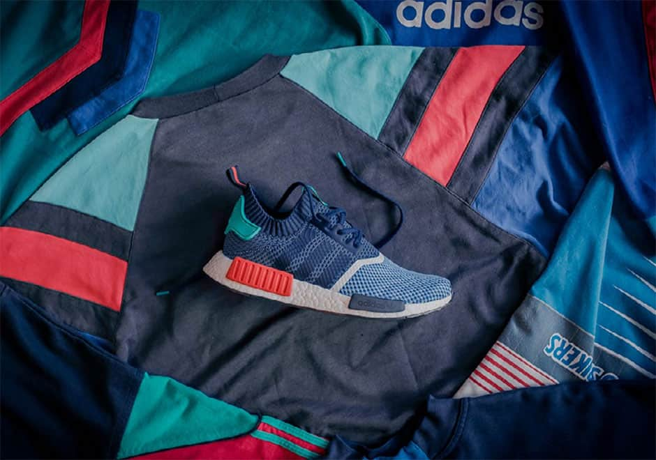 packer-shoes-adidas-nmd-r1