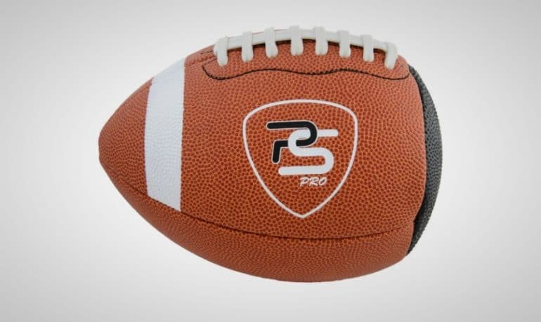 Passback Sports Pro Football