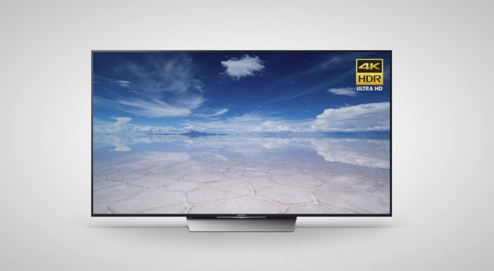sony-4k-hdr-hd-tv-2