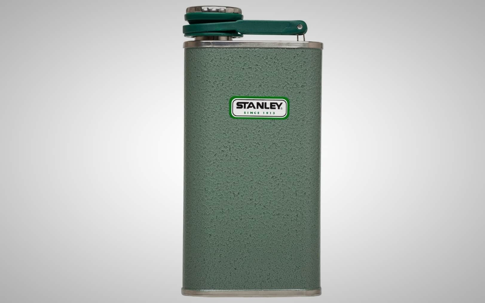 Stanley Original Flask