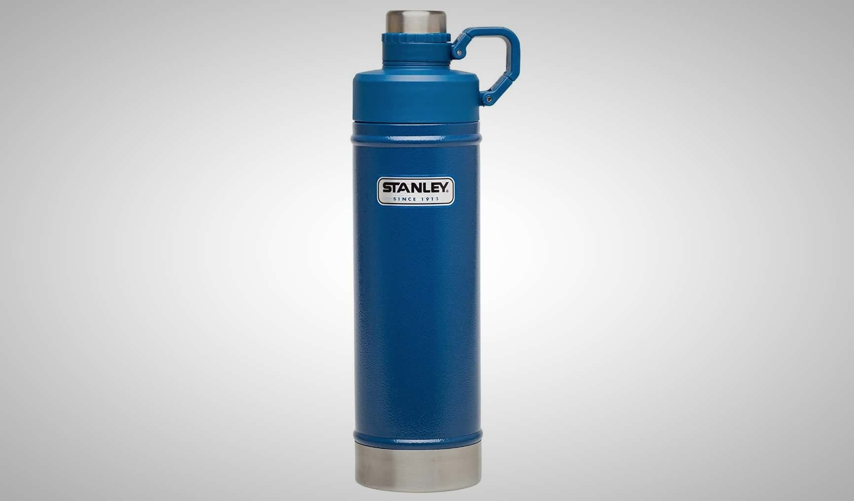 Stanley Vacuum Sealed Insulated Water Bottle