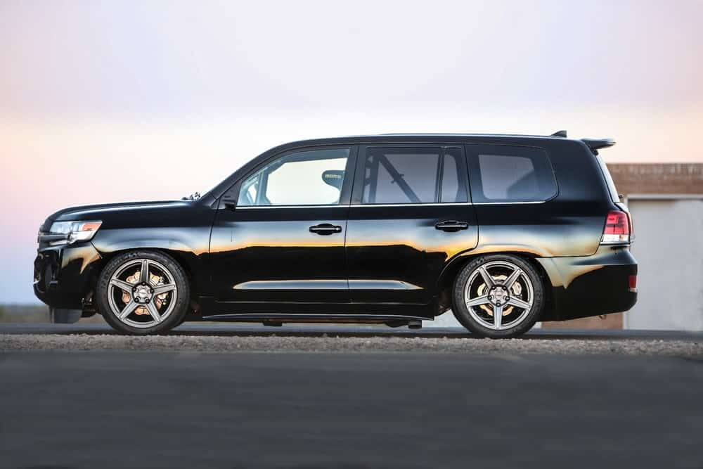 toyota-land-speed-cruiser