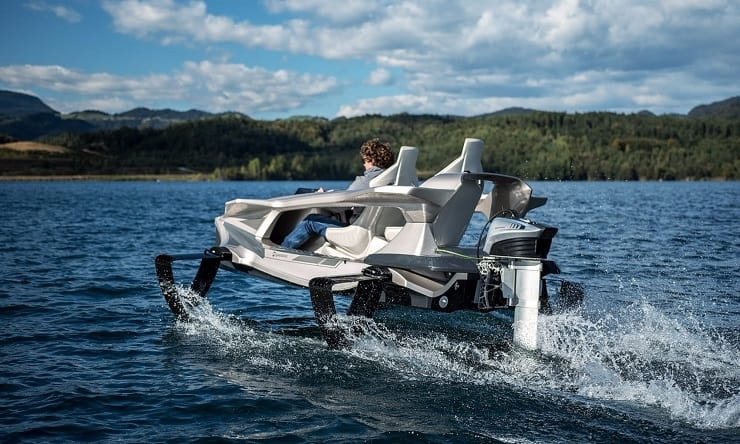 Quadrofoil-Q2S-Electric-Personal-Watercraft