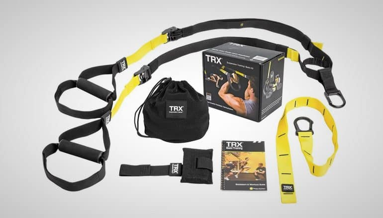 trx-suspension-trainer