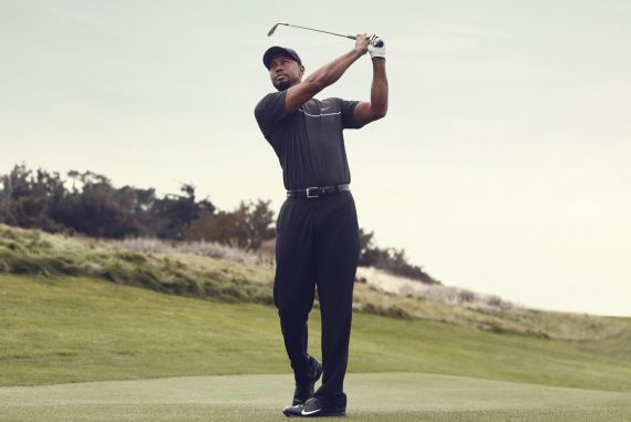 tiger-woods-nike-tw17
